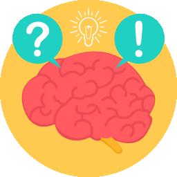 004 brain